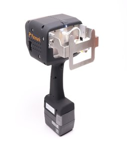 Patmark Plus with Li-on Battery