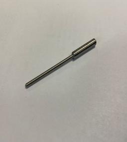 Telesis - 25XL , Carbide 45 Deg