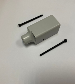 Telesis - Pin Cartridge Assembly, Bolt-On -  For 150S or 150SA pin (order pin separately)